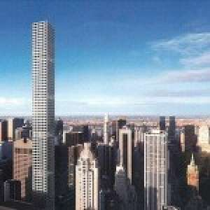 renacen los rascacielos en nueva york y podra ser tuyo